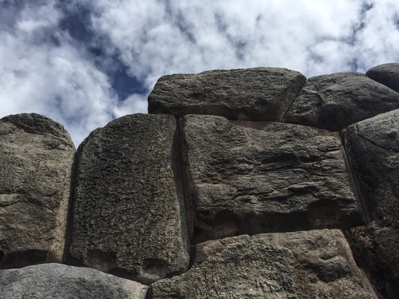 A Quick Guide to Cusco, Peru