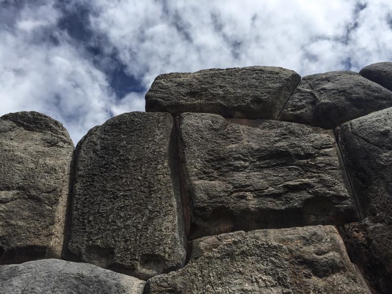 A Quick Guide to Cusco, Peru