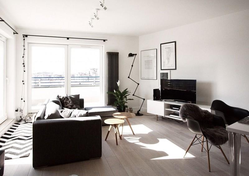 My Go-To Home Decor Blogs