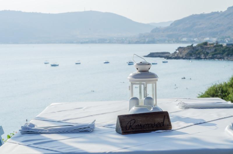Best Tavernas in Crete