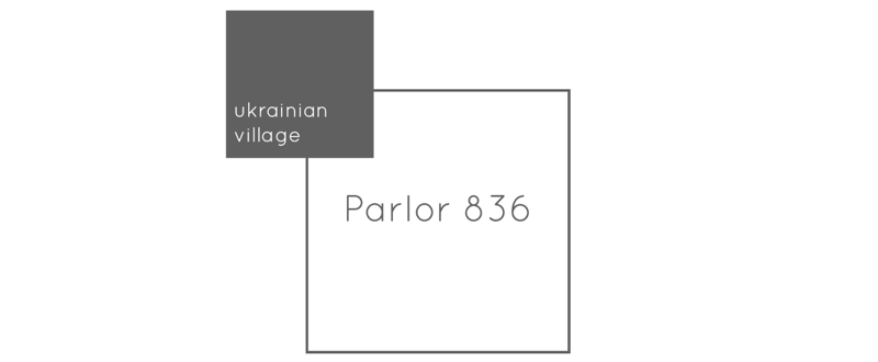 Parlor 836 Chicago