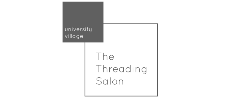 The Threading Salon Chicago