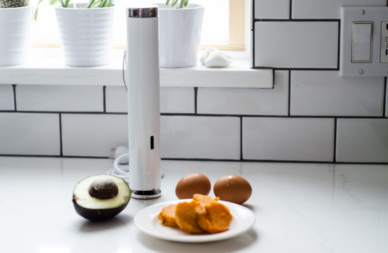 Is Sous Vide Cooking Worth it?