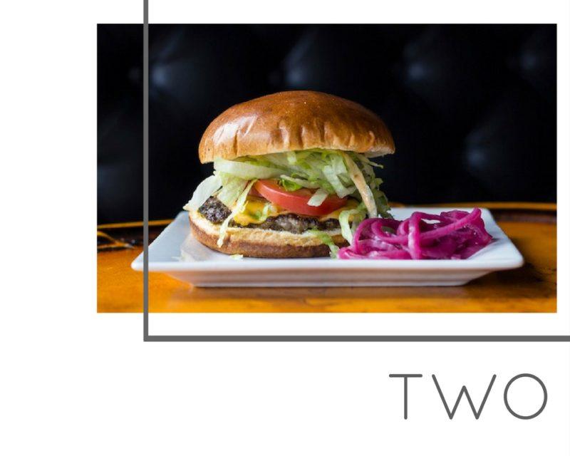 scofflaw burger