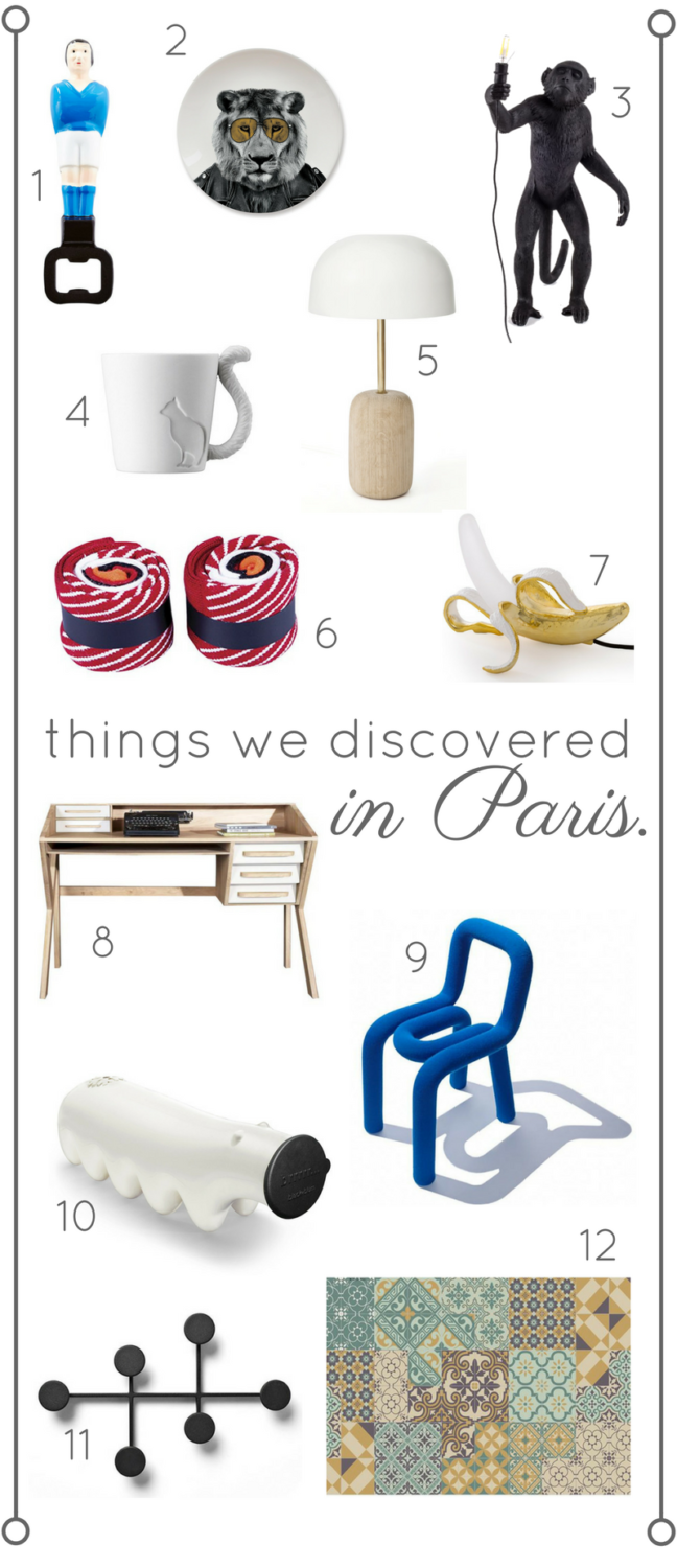 Home Gift Ideas Holiday Gift Guide