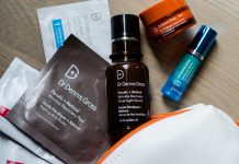 Dennis Gross Skincare Review