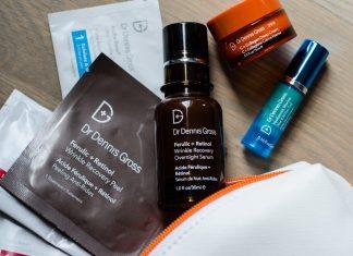 Dennis Gross Skincare Review